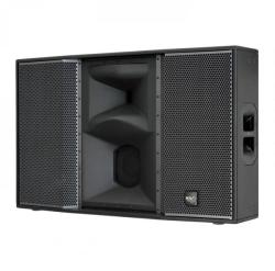 KV2 Audio SL2.15 - SL Bass Enclosure