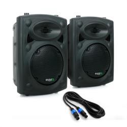Ibiza Sound SLK2
