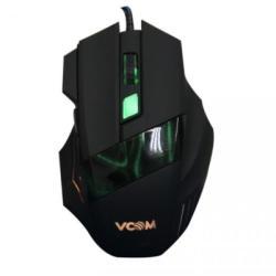 VCOM DM419
