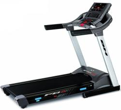 BH Fitness F9R Dual