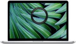 Apple MacBook Pro 13 MF840