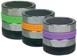 Mediacom SmartSound Ring R30 (M-BTSR30)