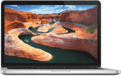 Apple MacBook Pro 13 MF841