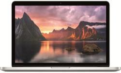 Apple MacBook Pro 13 MF839