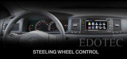 Edotec EDT-I010I