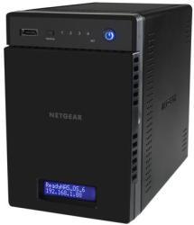 Netgear RN31441D-100EUS