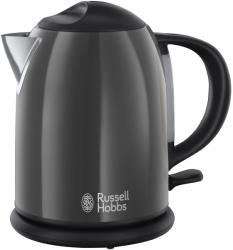 Russell Hobbs 20192-70 Colours Storm Grey