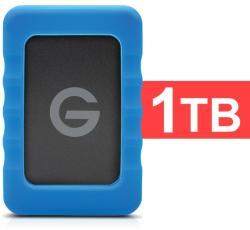 Hitachi G-DRIVE ev RaW 1TB 7200rpm 32MB USB 3.0 0G04102