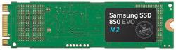 Samsung 850 EVO 250GB M.2 2280 MZ-N5E250BW