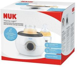 Nuk Thermo Light+