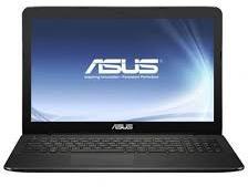 ASUS X554LD-XX720D
