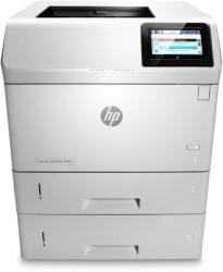 HP LaserJet Enterprise 600 M606x (E6B73A)