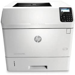 HP LaserJet Enterprise 600 M606dn (E6B72A)
