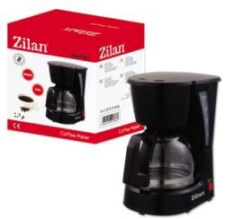 Zilan ZLN7884