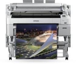 Epson SureColor SC-T5200D-PS (C11CD40301EB)