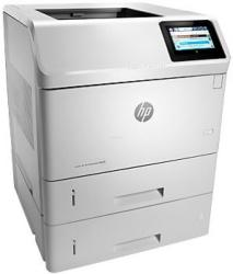 HP LaserJet Enterprise M605x (E6B71A)
