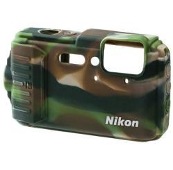 Nikon VJD00102