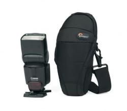 Lowepro S&F Quick Flex Pouch 55 AW (LO36276)