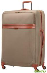 Samsonite Integra Spinner 84/32 Valiza