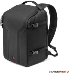 Manfrotto Sling Bag 50