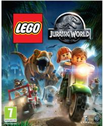 Warner Bros. Interactive LEGO Jurassic World (Xbox 360)