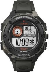 Timex T49981
