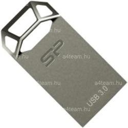 Silicon Power Jewel J50 16GB SP016GBUF3J50V1T