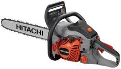 Hitachi CS40EA-NB