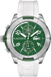 LACOSTE 2010758