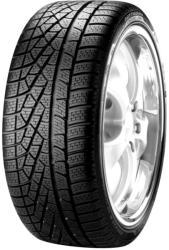 Pirelli Winter SottoZero 255/35 R18 94V