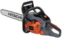 Hitachi CS40EA NC