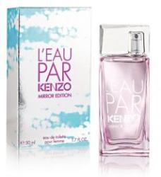 Kenzo L'Eau Par Kenzo Mirror Edition EDT 50ml Tester