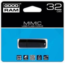 GOODRAM mimic 32GB USB 3.0 PD32GH3GRMMKR9