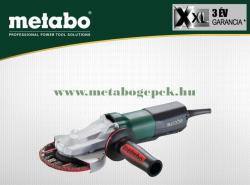 Metabo WEPF 9-125 Quick