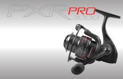Preston PXR Pro 3000