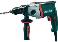 Metabo SBE 600 RL