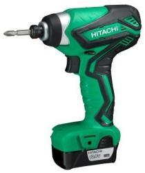 Hitachi WH10DAL