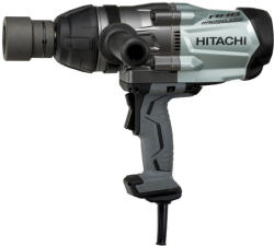Hitachi WR25SE