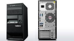 Lenovo ThinkServer TS140 70A5001YEU
