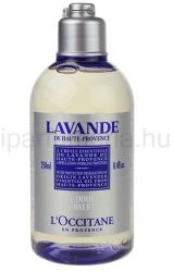 L'Occitane Lavande Tusfürdő Gél 250ml