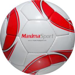 Maxima MaximaSport