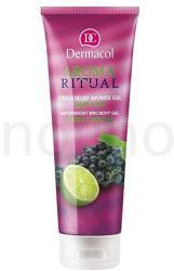 Dermacol Aroma Ritual Antistressz Tusfürdő 250ml