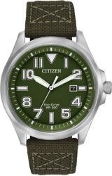 Citizen AW1410