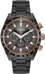 Citizen CA4207