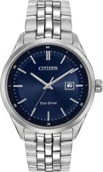 Citizen BM7251