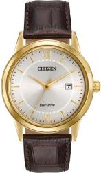 Citizen AW1232