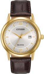 Citizen AW1232