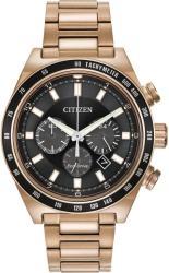 Citizen CA4203