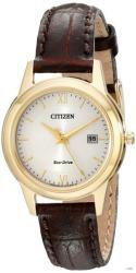 Citizen FE1082