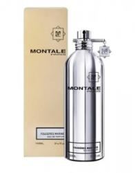 Montale Fourgeres Marines EDP 100ml
